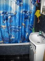 Foto Casa en Venta en  Pablo Nogues,  Malvinas Argentinas  Mariotte 664