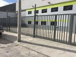 Foto Bodega Industrial en Renta en  Cuautitlán,  Cuautitlán Izcalli  SKG Asesores Inmobiliarios Renta bodega de 2,250 m2 en Industrial Xhala Cuautitlan Izcalli