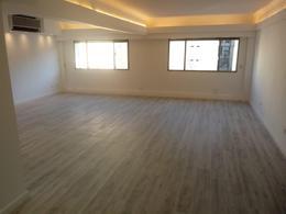 Foto Oficina en Alquiler en  Centro ,  Capital Federal  AV. CORDOBA 800, piso 11