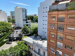 Foto Departamento en Venta en  Belgrano Barrancas,  Belgrano  Migueletes al 1600