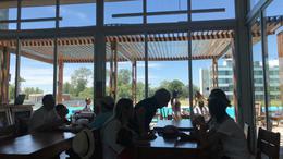 Foto Terreno en Venta en  Lagoon Pilar ,  Countries/B.Cerrado (Pilar)  Lagoon Pilar