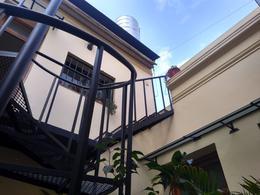 Foto thumbnail PH en Venta en  Villa Crespo ,  Capital Federal  Ramirez de Velasco al 1000