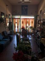 Foto Local en Venta en  Adrogue,  Almirante Brown  AVENIDA SAN MARTIN 1165
