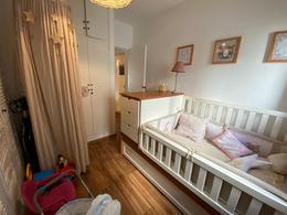 Foto Apartamento en Venta en  Pocitos ,  Montevideo  A metros de rambla