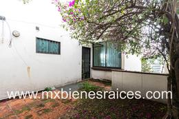 Foto Casa en Venta en  Bosques de las Lomas,  Cuajimalpa de Morelos  Bosque de Tabachines
