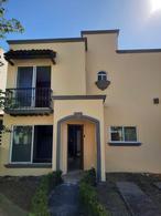 Foto Casa en Renta en  Residencial Residencial las Puertas,  Villahermosa  Casa en Renta Fraccionamiento Puerta Real Villahermosa
