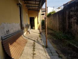 Foto Terreno en  en  La Plata ,  G.B.A. Zona Sur  Diagonal 94 entre 25 y Plaza Brandsen