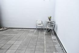 Foto Casa en Venta en  Villa Devoto ,  Capital Federal  Jose Pedro Varela  al 4600