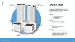Foto Departamento en Venta en  Empleados SFEO,  Monterrey  Av. Lazaro Cardenas y Av. Alfonso Reyes