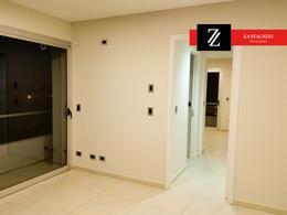 Foto Departamento en Venta | Alquiler en  Capital ,  Mendoza  Coronel Plaza y Mitre en 2do piso