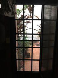 Foto PH en Venta en  Villa Crespo ,  Capital Federal  Av. Scalabrini Ortiz 75
