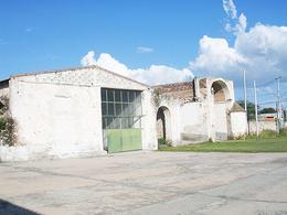 Foto Local en Venta en  El Blanco,  Colón  Excelente propiedad a 15 minutos de Tequis