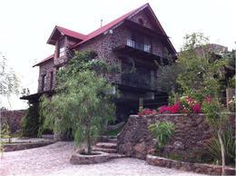 Foto Casa en Venta en  La Solana,  Querétaro  La solana
