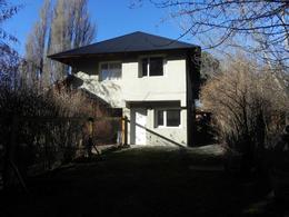 Foto Departamento en Venta en  Bariloche ,  Rio Negro  Pinar del Lago