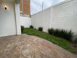Foto Casa en Renta en  Fraccionamiento Sendero de los Pinos,  Pachuca  Casa en Sendero de los Pinos Pachuca, Hgo.