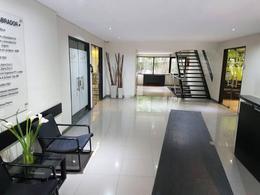 Foto Oficina en Alquiler en  San Isidro,  San Isidro  San Vladimiro al 3000