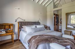 Foto Casa en Venta en  San Jorge Village,  Countries/B.Cerrado (Malvinas)  San Jorge Village. Villa italiana