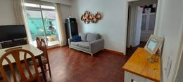 Foto Departamento en Venta en  La Plata ,  G.B.A. Zona Sur  45 N° 683/ 9 y diagonal 74