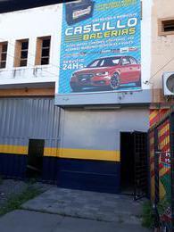 Foto Local en Venta en  San Miguel De Tucumán,  Capital  Viamonte al 1800