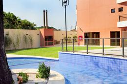 Foto Departamento en Venta en  Mburicaó,  San Roque  Zona Club Centenario