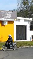 Foto Local en Alquiler en  Bella Vista,  San Miguel  Malnatti 11