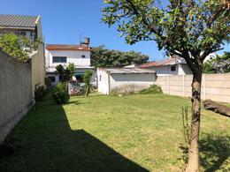 Foto Casa en Venta en  Ezeiza ,  G.B.A. Zona Sur  Avellaneda 464