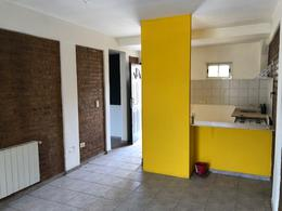 Foto Departamento en Venta en  San Pablo,  Cipolletti  Velez Sarfield y J.F.  Kennedy