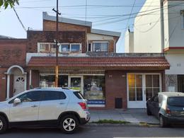 Foto Casa en Venta en  Ramos Mejia Sur,  Ramos Mejia  ALVARADO al 700