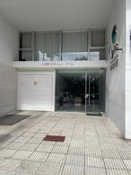 Foto Departamento en Venta en  Belgrano Barrancas,  Belgrano  Av. Del Libertador al 5700