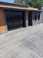 Foto Casa en Venta en  San Miguel De Tucumán,  Capital  Colombia al 3800