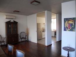 Foto Departamento en Alquiler temporario en  Villa Crespo ,  Capital Federal  LOYOLA entre THAMES y SERRANO