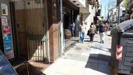 Foto Oficina en Alquiler en  Centro ,  Capital Federal  Av. Callao 400