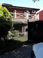 Foto Casa en Venta en  Lomas De Zamora,  Lomas De Zamora  Belelli 540