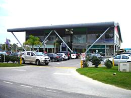 Foto Local en Alquiler en  Vila Terra,  Villanueva  Vila Terra - Local en PA