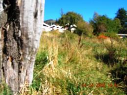 Foto Terreno en Venta en  Los Cipresales,  San Carlos De Bariloche  Exequiel Bustillo Km3 Bariloche