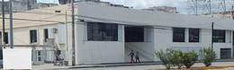 Foto Edificio Comercial en Renta en  Supermanzana 61,  Cancún  Edificio Local Comercial Cancun, Oficinas, Escuela, Clinica, 1,100 M2