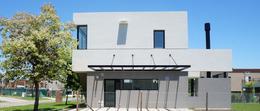 Foto Casa en Venta en  Adrogue,  Almirante Brown  SOLER 495 LOTE 71