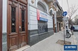 Foto Departamento en Venta en  Constitución ,  Capital Federal  Cochabamba y Virrey Cevallos