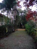 Foto thumbnail Casa en Venta en  Rama Negra Chico,  Zona Delta Tigre  Rama Negra Muelle CHAMPAGNE
