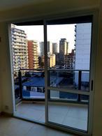 Foto Departamento en Alquiler en  San Miguel De Tucumán,  Capital  Junin al 700