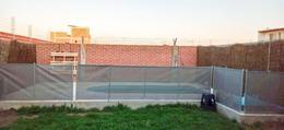 Foto Departamento en Venta en  La Plata ,  G.B.A. Zona Sur  134 e 34 y 35