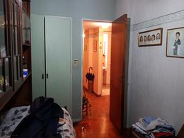 Foto Departamento en Venta en  Villa del Parque ,  Capital Federal  Baigorria 3187 1°