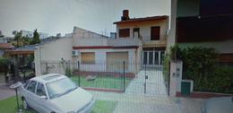 Foto Casa en Venta en  Ramos Mejia,  La Matanza  Arribeños al 1200