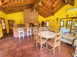 Foto Casa en Alquiler temporario | Alquiler en  Punta del Este ,  Maldonado  VENTA: CASA EN ZONA RESIDENCIAL PUNTA DEL ESTE