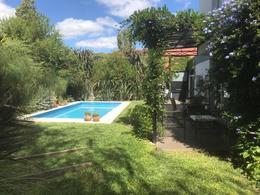 Foto Casa en Venta en  Santa Clara,  Villanueva  Santa Clara 467