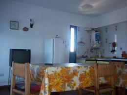 Foto Departamento en Venta en  Villa Gesell ,  Costa Atlantica  Alameda al 200