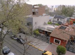 Foto Departamento en Venta en  Coghlan ,  Capital Federal  Washington al 2500