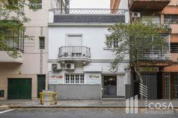 Foto Casa en Venta en  Centro,  Rosario  España 1284