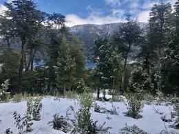 Foto Terreno en Venta en  Arelauquen,  Bariloche  Sector Balcón del Lago