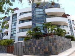 Foto Casa en Venta en  Playa del Carmen ,  Quintana Roo  Apartment for sale 5th.Bis Avenida, Playa del Carmen P2718